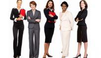 Donne in cerca di lavoro a 40 anni: come muoversi?
