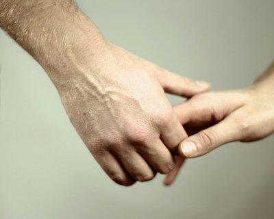 Consigli per una convivenza felice