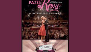 Tutti pazzi per Rose (Populaire)