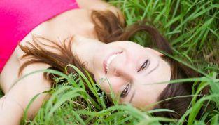 Ginnastica della felicità secondo Christian Boiron