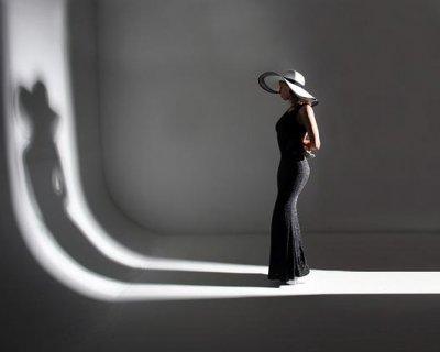 Star a Cannes 2013: i look dell'ottava serata