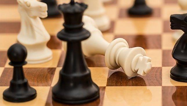 Imparare a perdere, una lezione importante per gli adolescenti