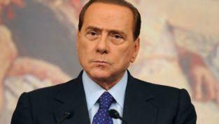 Berlusconi, le motivazioni della condanna