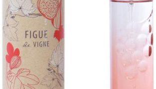 Figue de Vigne di Caudalie