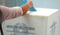 Elezioni amministrative, i risultati