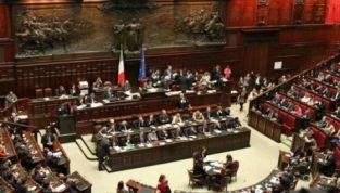 Convenzione di Istanbul: la Camera dice Sì