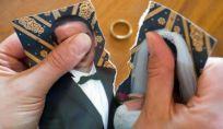 Divorzio breve: un referendum per attuarlo