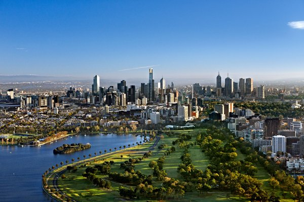 Top ten 2013 citta piu vivibili vince Melbourne