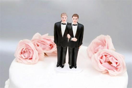Effetti matrimonio gay