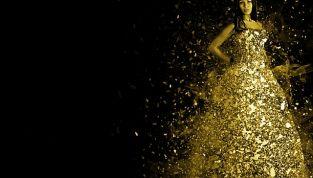 Look star: serata finale di Cannes 2013