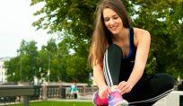 Sport e bella stagione: i benefici delle attività sportive all'aperto