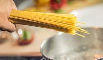 Cucina come alleata della dieta