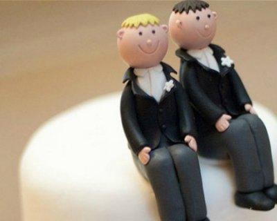 Frasi Matrimonio Omosessuale.Nozze Gay La Gran Bretagna Vota Si