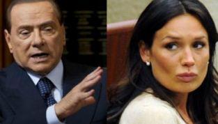 Caso Ruby, Minetti: ero innamorata di Berlusconi