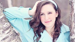 Sieri viso: i trattamenti migliori per la nostra pelle