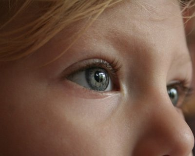 Medicina di emorroidi a bambini fino a 3 anni
