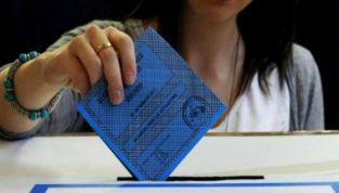 Elezioni amministrative 2013, vince il centrosinistra