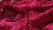 Pizzo Mon Amour: la tendenza della Primavera/Estate 2013