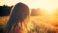 Solari protettivi per capelli