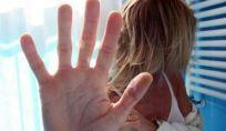 Uomini violenti, prevenzione e recupero: il convegno a Perugia