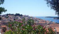 Hvar, meta mondana della Croazia