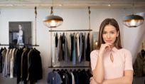 Saldi estate 2013: consigli per gli acquisti