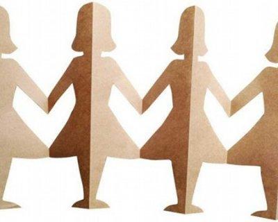 Emergenza femminicidio: 66 donne uccise nel 2013