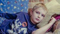Figli di separati: quando mamma e papà non stanno più insieme