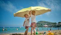 Solari per bambini estate 2013