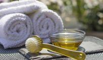 Tutte pazze per l'argan: i cosmetici a base del pregiato olio