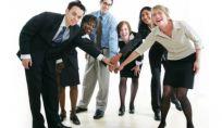 Amare il proprio lavoro e sviluppare capacità di adattamento