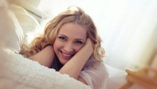 Prodotti naturali per l'igiene intima