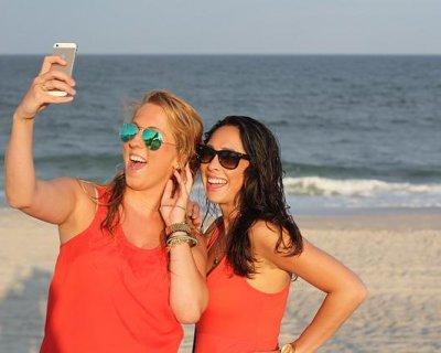 Prodotti solari per il viso