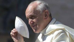 Papa Francesco: chi sono per giudicare un gay?