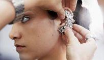 Ear cuff, il trend dell'estate 2013