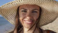 Beauty case da spiaggia: cosa non dimenticare in vacanza