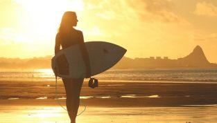 Solari adatti a chi fa sport