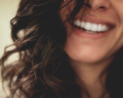 Il sorriso ed i suoi alleati