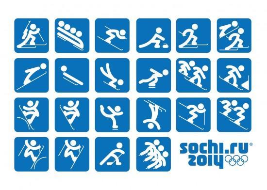 Boicottaggio olimpiadi Russia