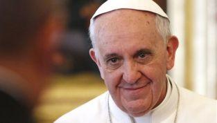 Le telefonate di Papa Francesco alla gente