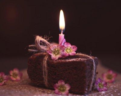 Compleanno di Madonna: ha spento 55 candeline