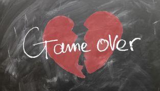 Separazione tra Monica Bellucci e Vincent Cassel