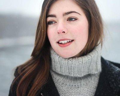 Tendenze moda autunno 2013: tutti i must da non perdere