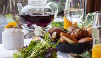 Dieta post estate: cosa mangiare e cosa evitare