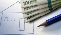 Abolita l'Imu: a gennaio la Service Tax