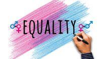 Né omosessualità, né bisessualità, ma fluidità sessuale