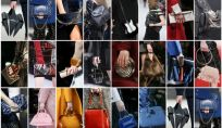 It-bags autunno inverno 2013 2014
