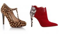 Le it shoes dell'autunno 2013