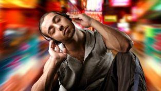 Ascoltare la musica aiuta a studiare meglio