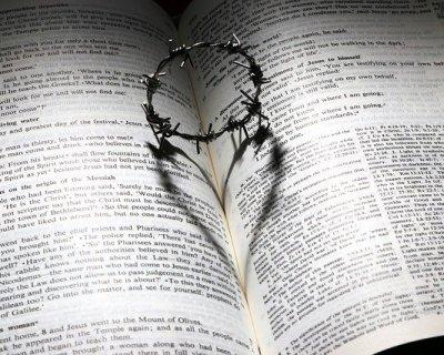 Filofobia: la paura di amare